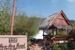 Отель Cucu Cucu Resort