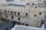 Shri Udai Palace