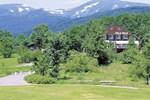 Отель Gassan Pole Pole Farm