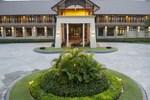 Отель Emerald Palace Hotel