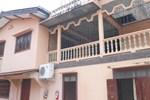 Phetkhamthong Guesthouse