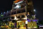 Отель Spring Viva
