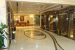 Al Mukhtara International Hotel