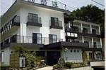 Отель Hotel Urashima-so