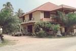 Hin Nok Resort
