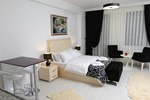 Arya Apart & Suites