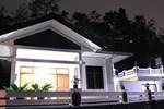 Отель Samagraha Homestay