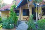 Гостевой дом 15LMD