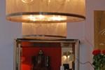 Bio Hotel & Villa Auersperg