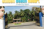 VGP Golden Beach Resorts