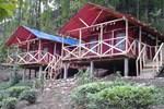 Отель Tathagata Farm