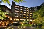 Отель Takinoyu Hotel