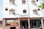 Hotel D Residency