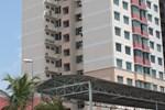 Апартаменты Nusa Perdana Homestay