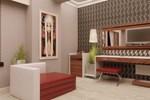 Отель Eriza Hotel