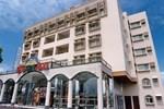 Отель Jing Ai Hotel