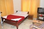 Апартаменты Olivia Residency & Home Stay