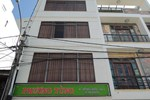 Phuong Tung Guesthouse