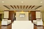 Отель Cambay Sapphire-Dahej