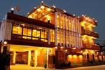 Отель Inle Apex Hotel
