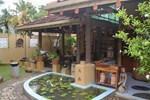 Отель Jasmin villa ayurveda resort