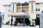 Отель Club Mahindra Manali