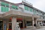 Guilin Jinsangzi Hotel