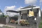 Апартаменты Mega View