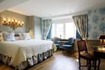 Отель Relais Bourgondisch Cruyce, A Luxe Worldwide Hotel