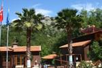 Мини-отель Uyku Vadisi Hotel