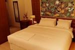 Отель Srivar Hotels