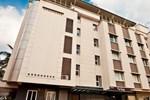 Отель Mallige Residency