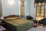 Отель Leisure Vacations Karnika Resort, Dharamsala
