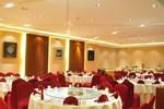 Jinan Luneng Xinyi Hotel