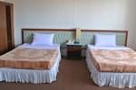 Отель Angthong Hotel
