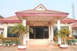 Khanhphosy Guesthouse