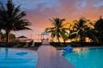 Отель Thalassa 5* Padi Dive Resort