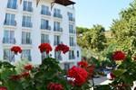 Отель Tatlisu Kirtay Hotel