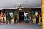 Отель Hotel 01 Batam
