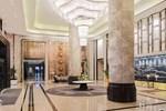 Отель Wanda Realm Nanjing
