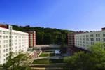 Гостиница СПА-отель Плаза