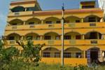 Отель Hotel Gurusadan