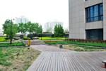Beijing Shanglv Zhixuan Yongli International Service Apartment