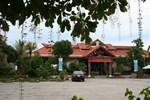 Отель Thanh Tam Seaside Resort