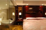 Отель Huang Tai Hotel