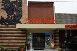 Asih Hotel Yogya