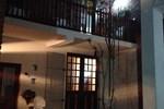 Апартаменты Charminn BnB