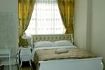 Апартаменты Luxury Rentals