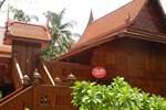 Отель Baanmaisainam Resort