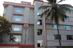Отель The Orange Hotel